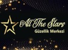 All The Stars Güzellik Merkezi