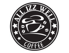 All Izz Well Coffee